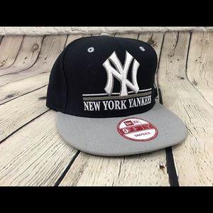 New york Yankees snapback , New Era